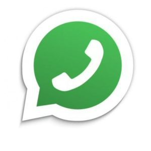 whatsapp-300x300